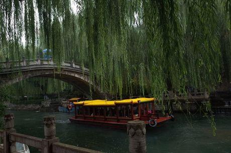 china01s.jpg