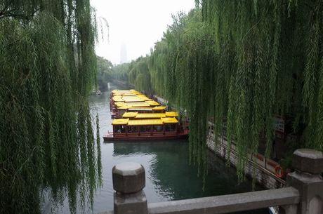 china02s.jpg