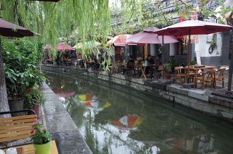 china10s.jpg